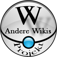 Datei:Projekt Andere Wikis.png