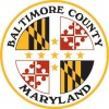 BaltimoreSeal.jpg