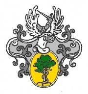 Medicus friedrich casimir medicus 1736