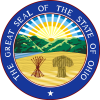 Seal of ohio.png